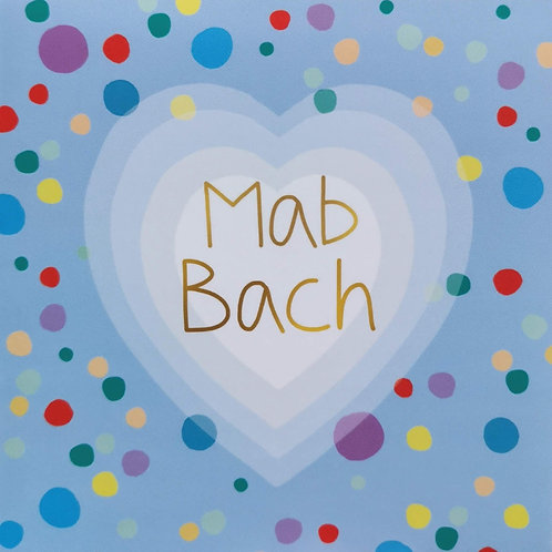 Mab Bach
