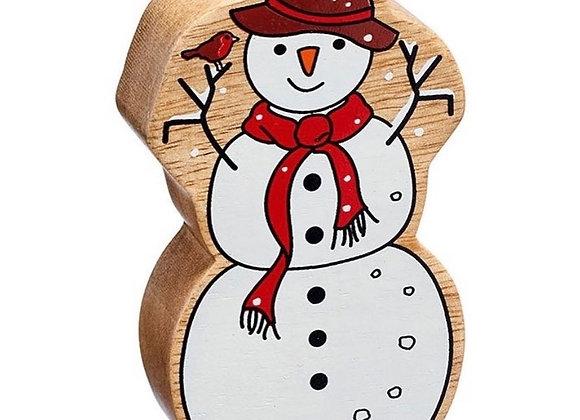 Dyn Eira Lanka Kade Snowman