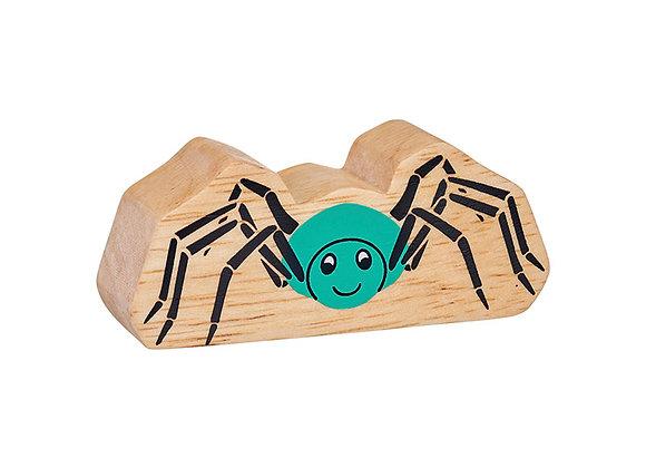 Corryn / Spider
