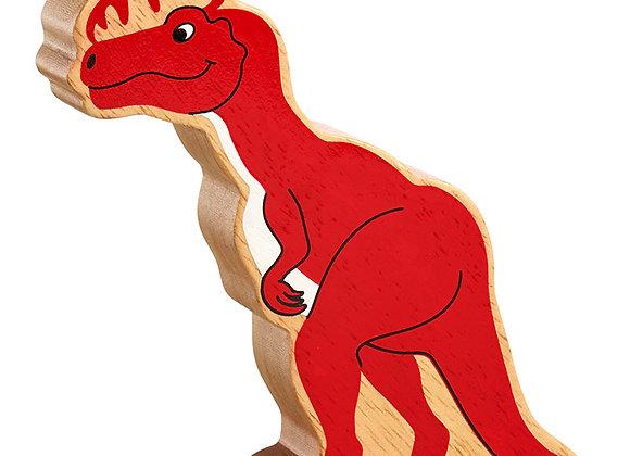 Deinasor Dilophosaurus Dinosaur
