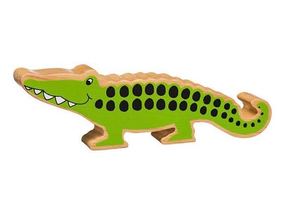Crocodeil Lanka Kade Crocodile