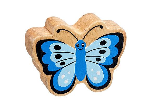 Pili Pala / Butterfly