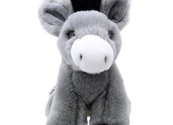 Donkey - Wilberry Mini's