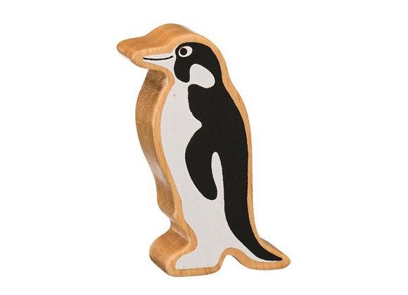 Pengwin /Penguin