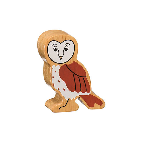 Gwdihw /Owl