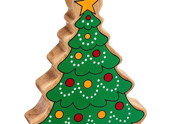 Coeden Nadolig Lanka Kade Christmas Tree