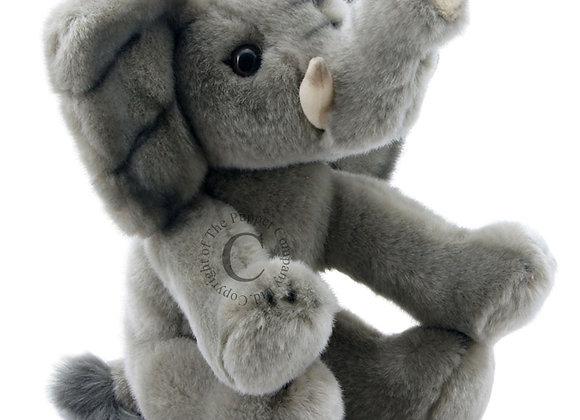 Eliffant / Elephant - Wilberry Wild
