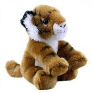Teigr / Tiger Wilberry