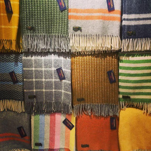 Blancedi Tweed Mill.jpg