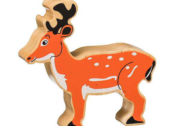 Carw / Deer