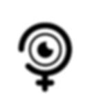 Logo_Femmes_et_Cinéma_.png