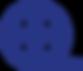 F&C_logos et pictogrammes bleu_outre_mer