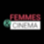 femmes-et-cinema-fonce.png