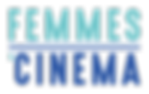 F&C_logos et pictogrammes_Plan de travai