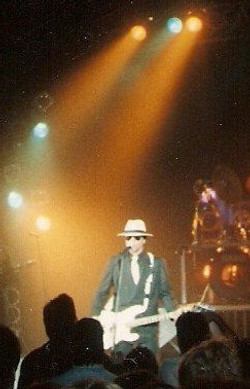 stage -cropped