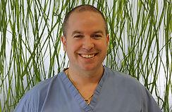 Dentist_Craig Medium.JPG