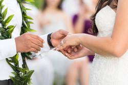 The Maldanado Wedding-276.jpg