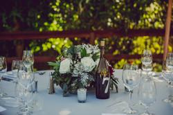 Sonoma Weddingding-310.jpg