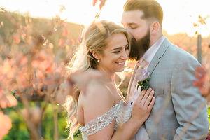 Korkowski_Wedding_BG-80.jpg