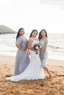 The Maldanado Wedding-513.jpg
