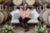 winery-40.jpg