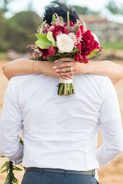 The Maldanado Wedding-377.jpg