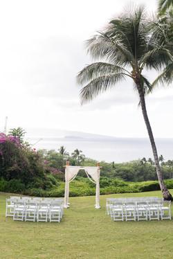 The Maldanado Wedding-153.jpg