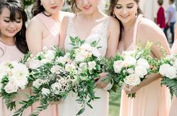 Napa Valley WeddingNapa Valley Wedding