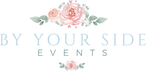 By Your Side Events