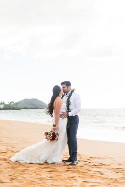The Maldanado Wedding-333.jpg