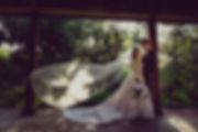 K_N_Wedding-498.jpg