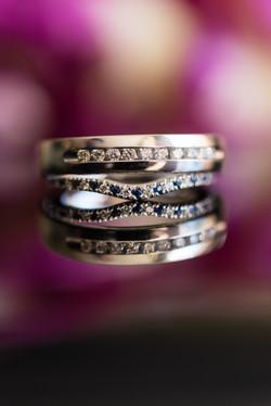 The Maldanado Wedding-3.jpg