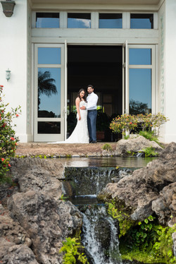 The Maldanado Wedding-130.jpg