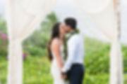 The Maldanado Wedding-306.jpg