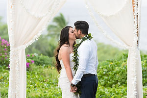The Maldanado Wedding-306.jpg