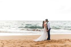 The Maldanado Wedding-404.jpg