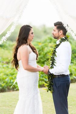 The Maldanado Wedding-266.jpg