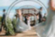 CD_Cornerstone_324.jpg