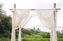 The Maldanado Wedding-159.jpg