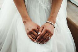 Bodega Bay Wedding