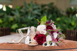 The Maldanado Wedding-67.jpg
