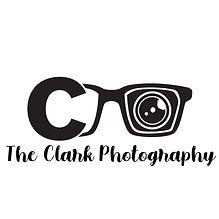 TheClarkPhotography-SWActorsConference20