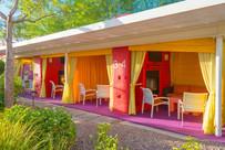 Saguaro Hotel Scottsdale - Southwest Act