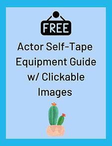 Actor self-tape guide.jpg
