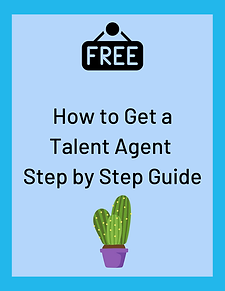 How to get an talent agent.png