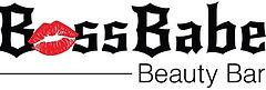 BossBabeBeautyBar-SouthwestActorsConfere