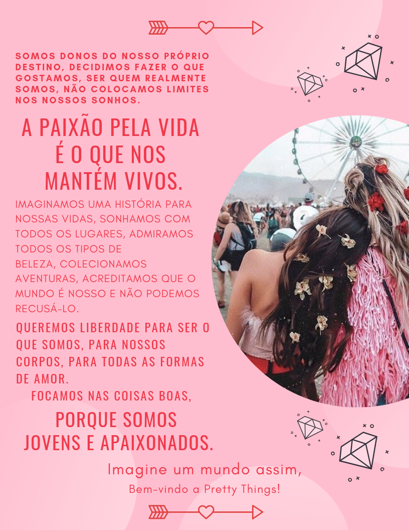manifesto (1).png