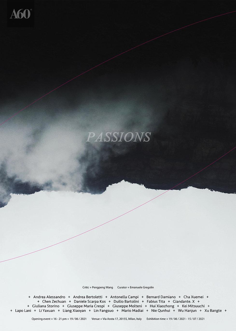 PASSIONS.jpg