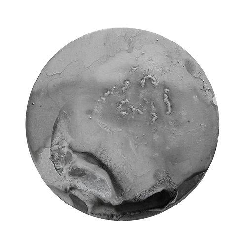 Pengpeng Wang - Moon III