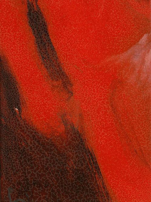 Emanuele Gregolin - Vibrazione I